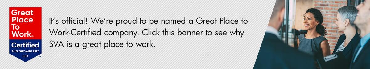 sva-careers-banner-final