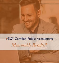 sva-certified-public-accountants-measurable-results