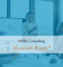 sva-consulting-measurable-results