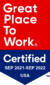 sva-great-place-to-work-badge-2