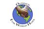 outreachforworldhope