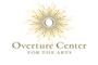 overture-center