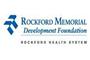 rockford-memorial