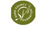 sand-county-foundation