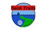 sauk-trails-optimist-club