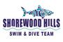shorewood-hills-swim
