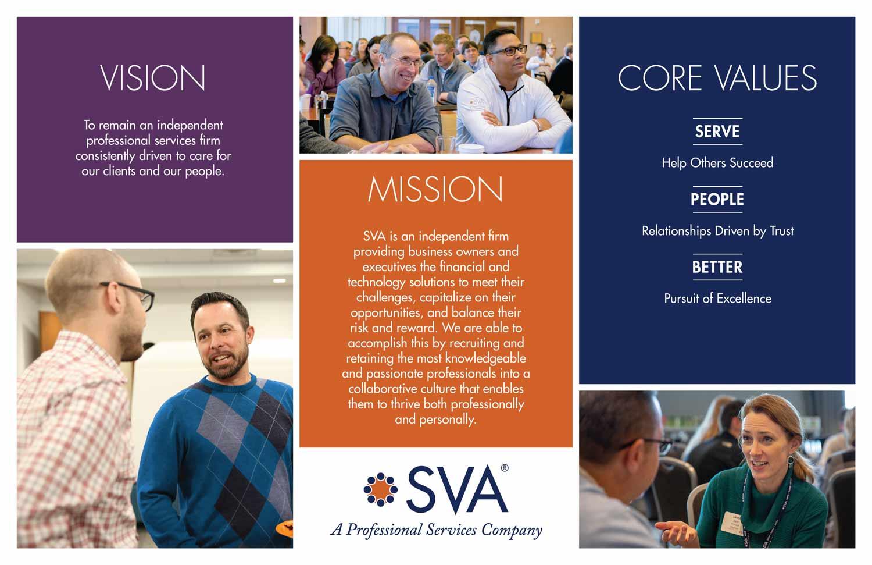 sva-vision-mission-corevalues-0620-01